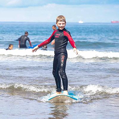 surf_sopelana